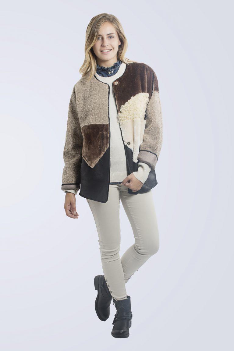 emablues-veste-jane-hiver-2018