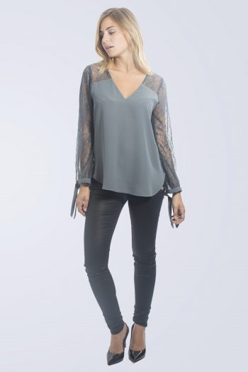 emablues-top-velvet-gris