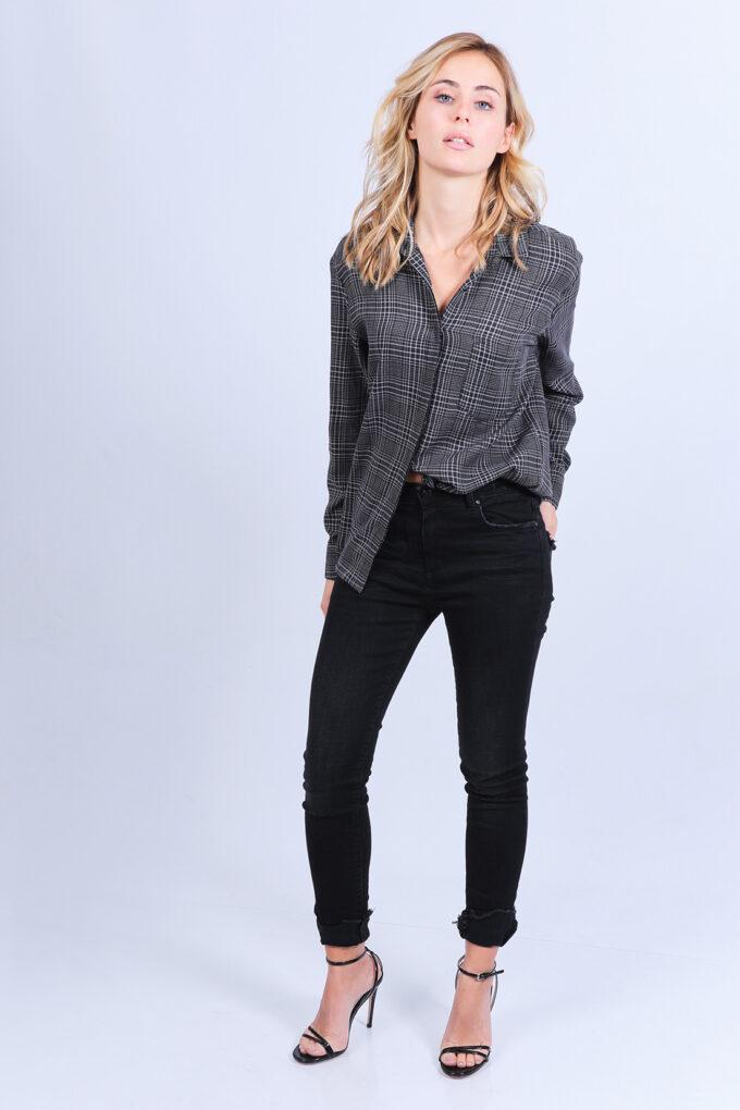 emablues-chemise-wilson