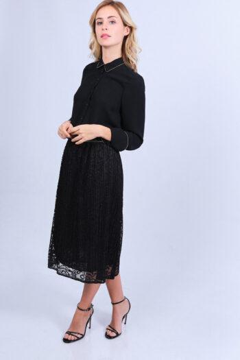 emablues-chemise-scott