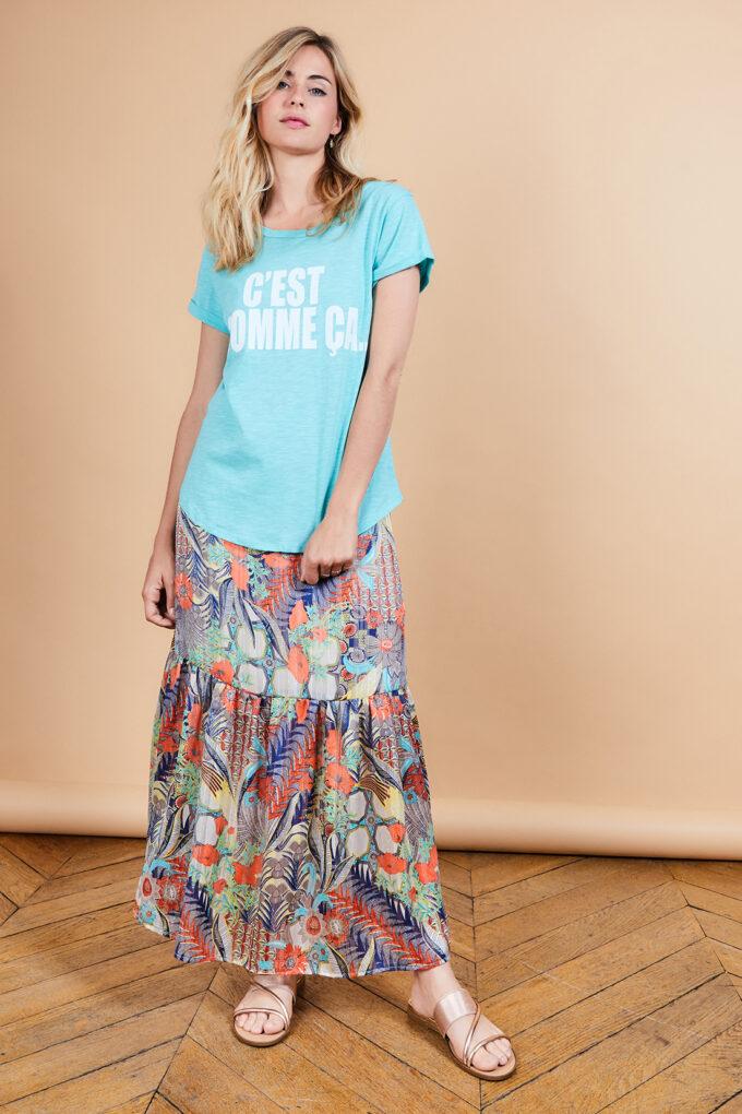 emablues-teeshirt-love-turquoise
