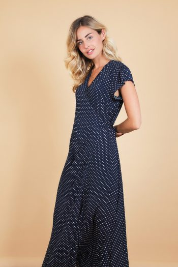 emablues robe alicia