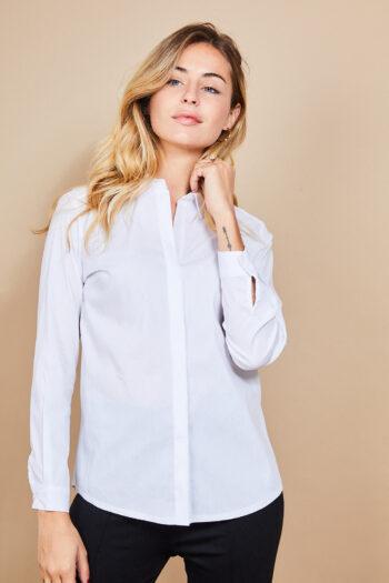 emablues-chemise-slow-blanc