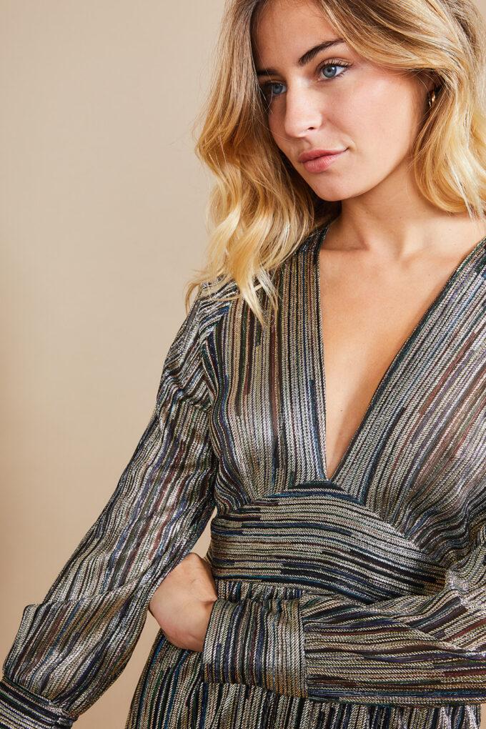 emablues-robe-night