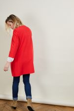 Uni Rouge