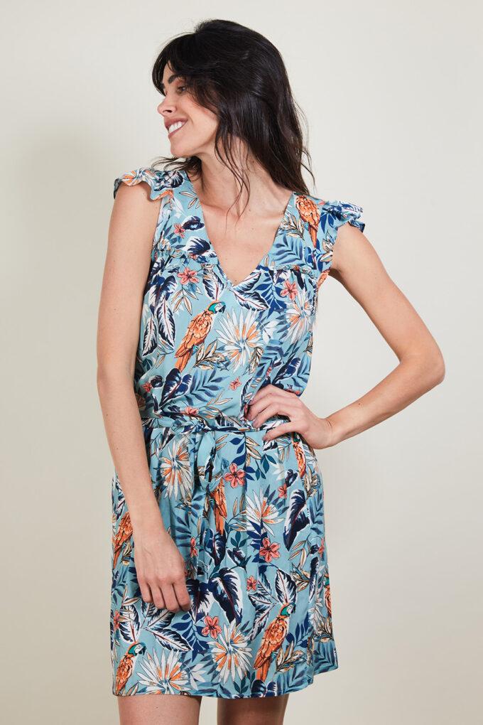 emablues-robe-canelle-bleu (2)